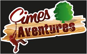 Cimes Aventures / Parcours acrobatiques en forêt, du loisir à l'aventure